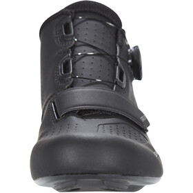 Bontrager Circuit Buty szosowe Mężczyźni, black